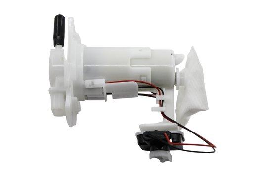 Bomba de Combustível Completa para Moto Biz 125 11 12 Flex