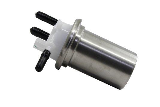 Bomba de Combustível Completa para Moto NXR 150 MIX