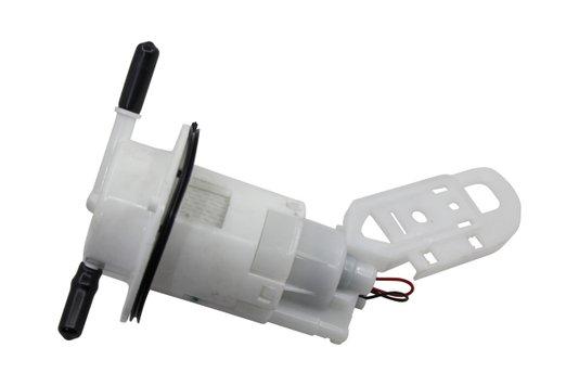 Bomba de Combustível para Moto Titan 160 Fan 160