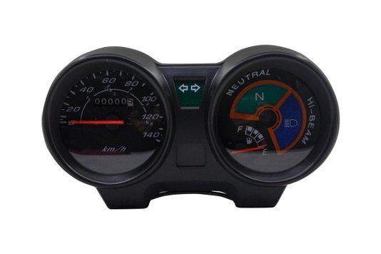Painel Completo Moto Titan 150 KS ES R1