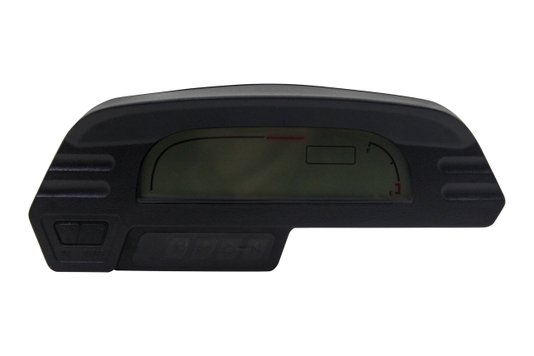 Painel Completo Moto XRE 300 Illion