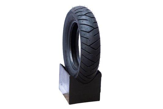 Pneu 100/90x10 SL 26 Traseiro Moto Leed Pirelli