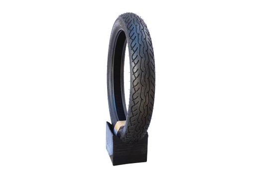 Pneu 100/90x19 MT 66 Route Dianteiro Moto Shadow AM Pirelli