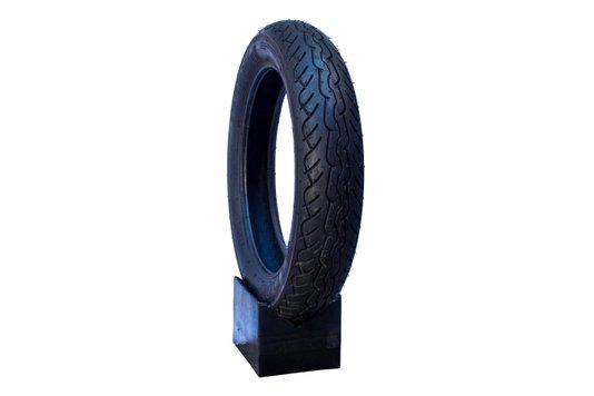 Pneu 120/90 x 17 Route MT 66 Dianteiro Moto Shadow Pirelli