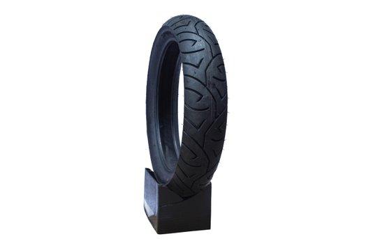 Pneu 130/70x17 Sport Demon Traseiro Moto Twister Pirelli