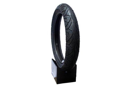 Pneu Dianteiro Moto 110/70X17 Sport Demon CB 300 Pirelli