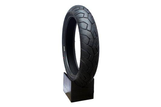 Pneu Moto Dianteiro 120/70x17 Diablo CBR 500 R Pirelli
