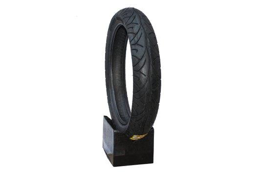 Pneu Moto Dianteiro Twister 100 80 x 17 Pirelli