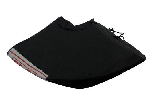 Protetor De Mão Para Moto Motoboy Para Biz 100 125 TL10