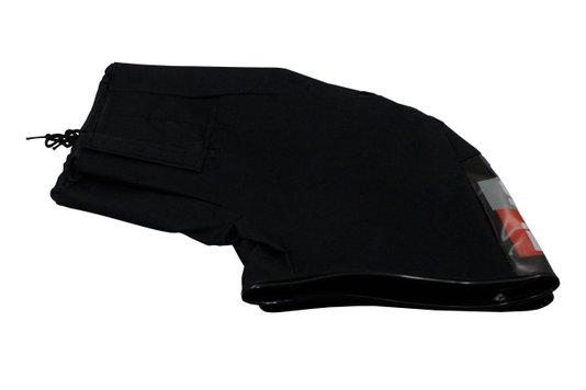 Protetor De Mão Para Moto Motoboy TL10