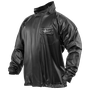 Capa de Chuva Moto Delta PVC para Motoqueiro