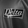 Capa Roupa de Chuva Motoqueiro Motoboy Delta PVC com Capuz